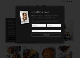 sherisilver.com