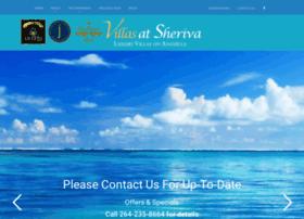 sheriva.com