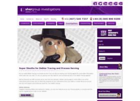 sherlock.uk.net