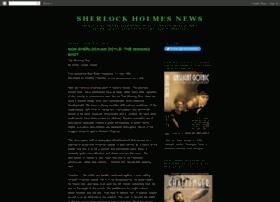 sherlocknews.com