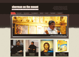 shermankuek.com