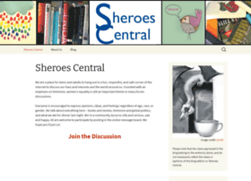 sheroescentral.com