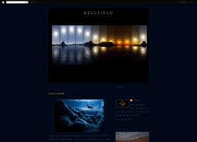 sherpa-oceanoinfinito.blogspot.com