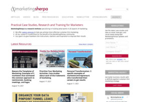 sherpastore.com