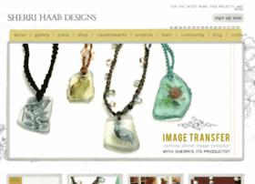 sherrihaab.businesscatalyst.com