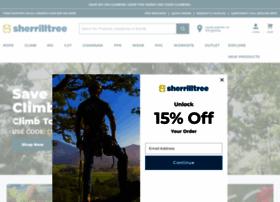 sherrilltree.com