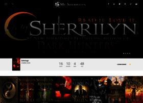 sherrilynkenyon.com