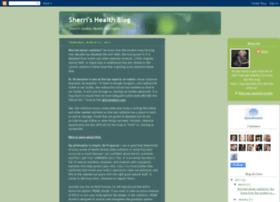 sherrisunbiz.blogspot.com
