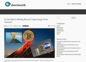 sherriworth.org