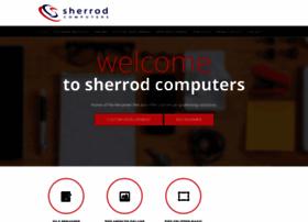 sherrodcomputers.com