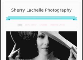 sherrylachellephotography.com