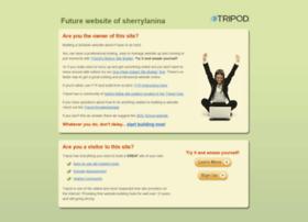sherrylanina.tripod.com