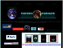 sherryshriner.com