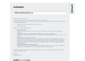 sherrytravel.rs