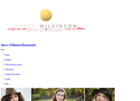 sherrywilkinsonphotography.com