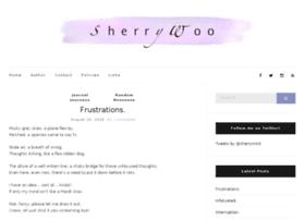 sherrywoo.com