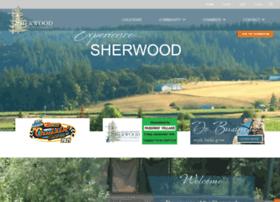sherwoodchamber.org