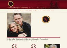 sherwoodcouplescounseling.com
