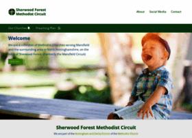 sherwoodforestmethodistcircuit.org.uk