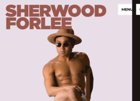 sherwoodforlee.com