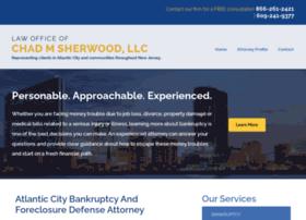 sherwoodlegal.com