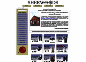 sherwoods-photo.com