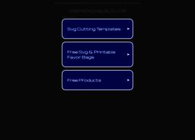 sherykdesigns-blog.com