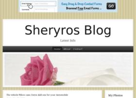 sheryros.bravesites.com