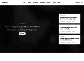 shesaid.com