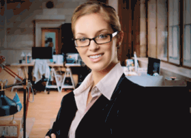 shesconnectedconference.com