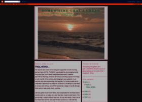 shesgreen.blogspot.de