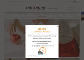 sheshops.herworldplus.com
