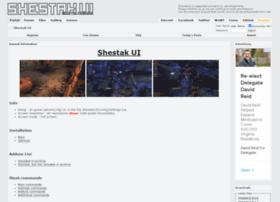 shestak.org