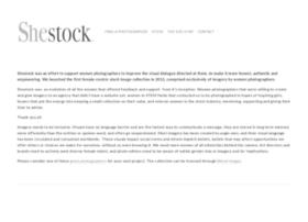 shestockimages.com