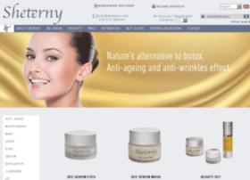 sheterny.com