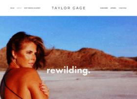 shethrivesblog.com