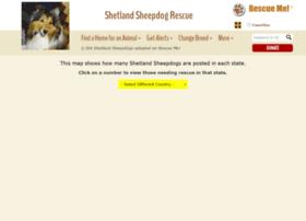 shetlandsheepdog.rescueme.org