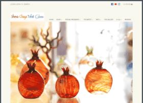 shevachaya.com