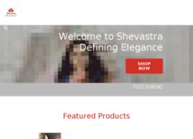 shevastra.co.in