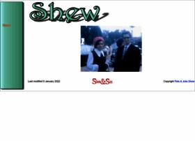 shew.org
