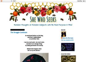 shewhoseeks.blogspot.be