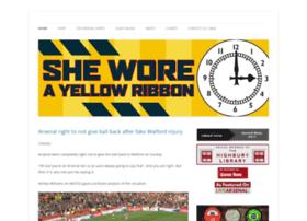 shewore.com