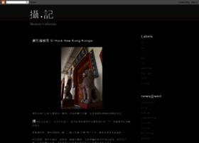 sheyingren.blogspot.com