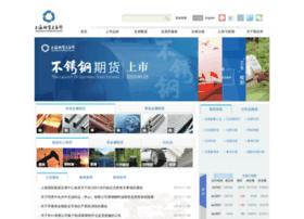 shfe.com.cn