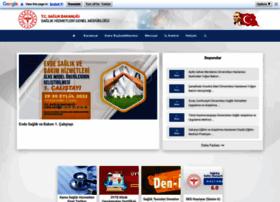 shgm.saglik.gov.tr