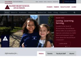 shgschool.org