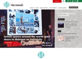 shia.ismaili.com