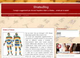 shiatsu-blog.com