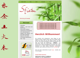 shiatsu-in-braunschweig.de