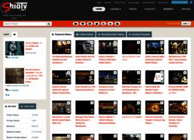 shiatv.net